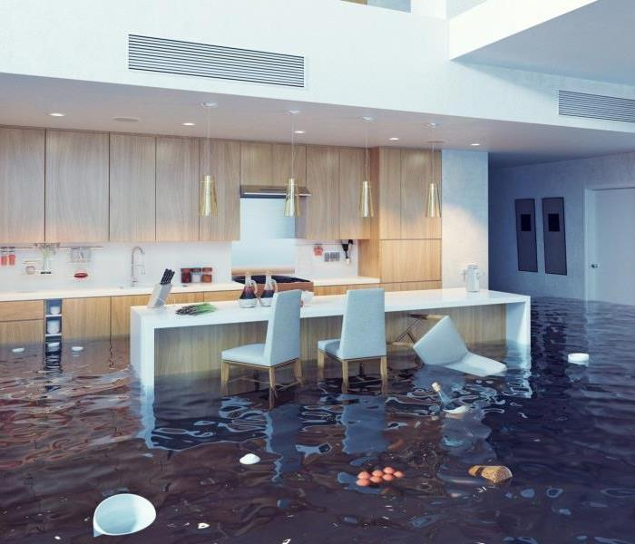 Water Damage Water Damage Emergency Tips